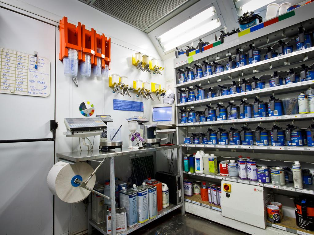 Laboratori-de-pintura