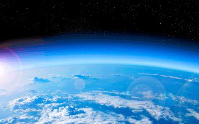 TRATAMIENTO CON EL OZONO