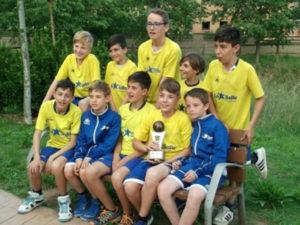 basquet_lasalle2