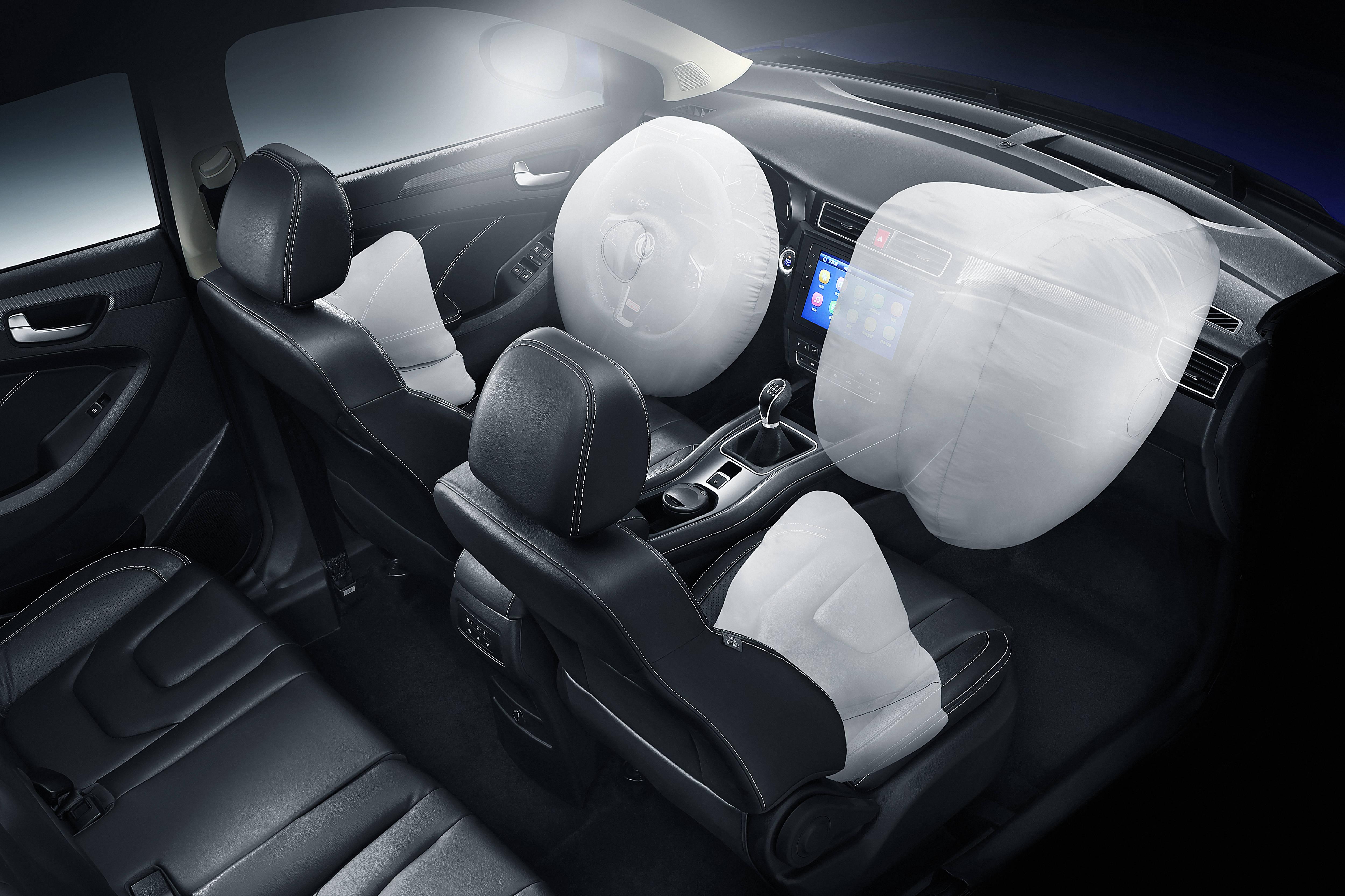 interior-air-bag
