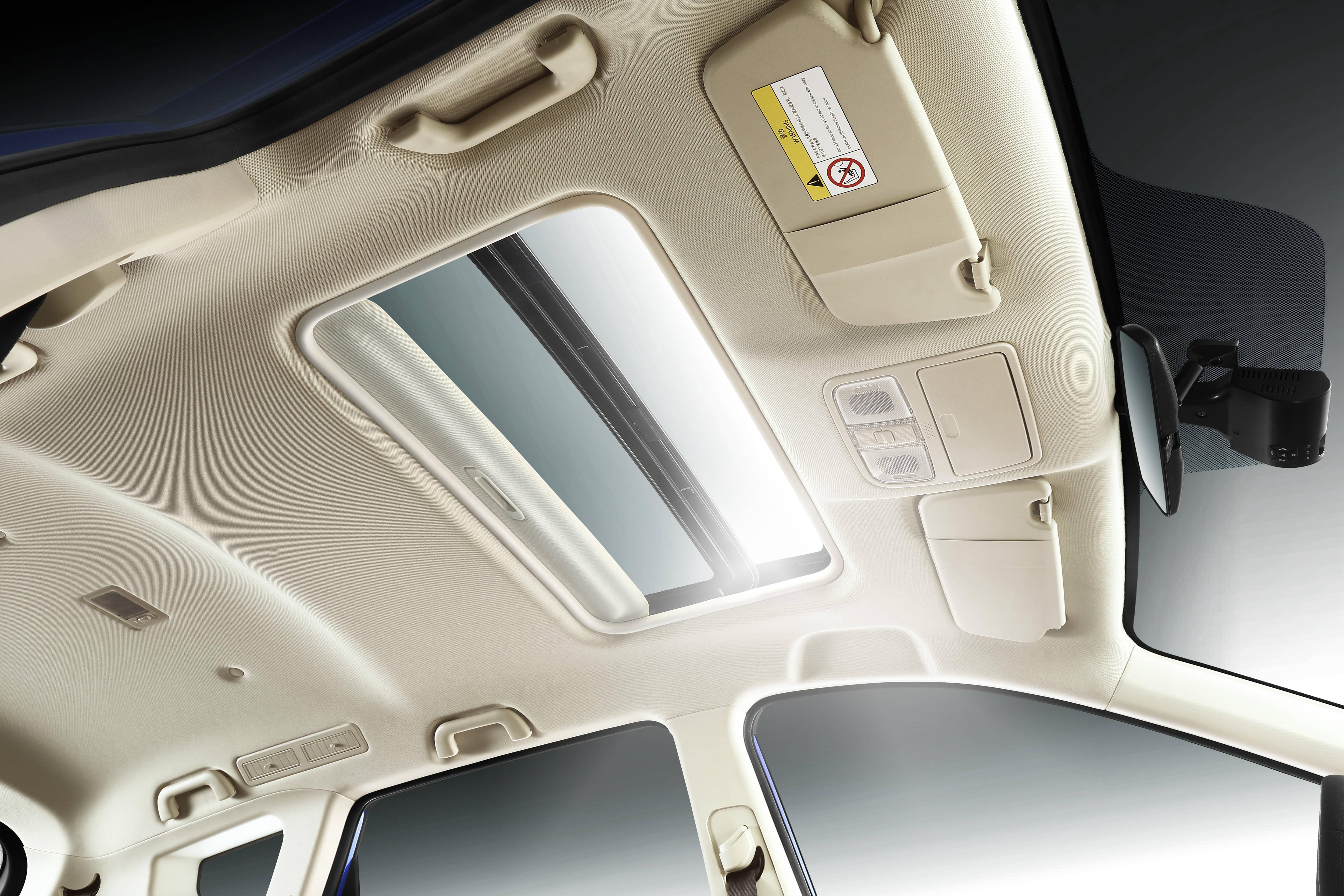 interior-run-roof